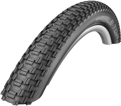 Schwalbe Table Top Sport 26 MTB Tyre