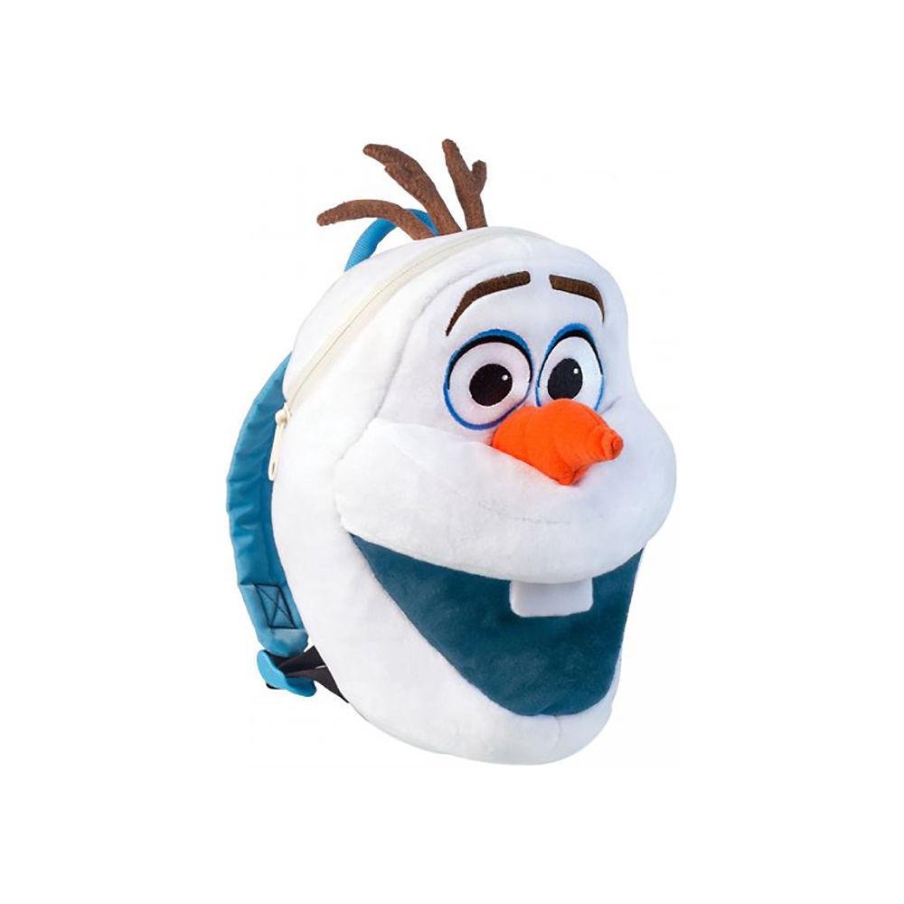 Image of Sac à dos LittleLife Toddler Disney Olaf 2017 - One Size, Olaf