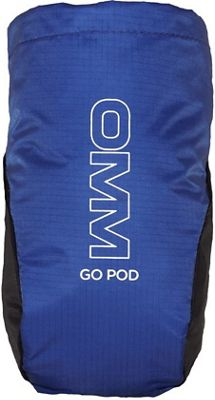 Omm - Go Pod | travel bag