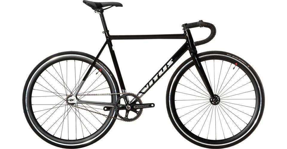 Bicycle Track Grips Road City Fixie Mountain Bike BMX MTB Handlebar Track Grip