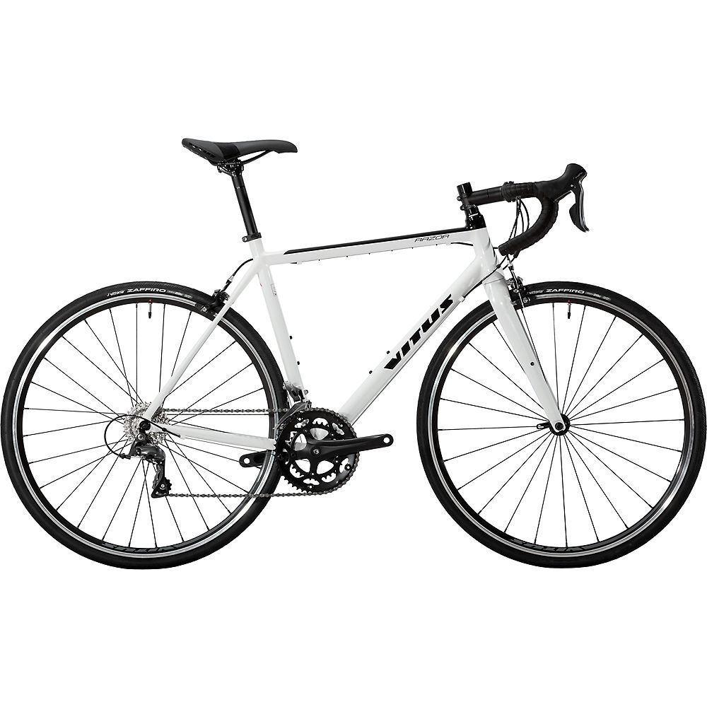 32027da9fc0 The best cheap road bikes 2019 | 8 great choices for £600 or less ...