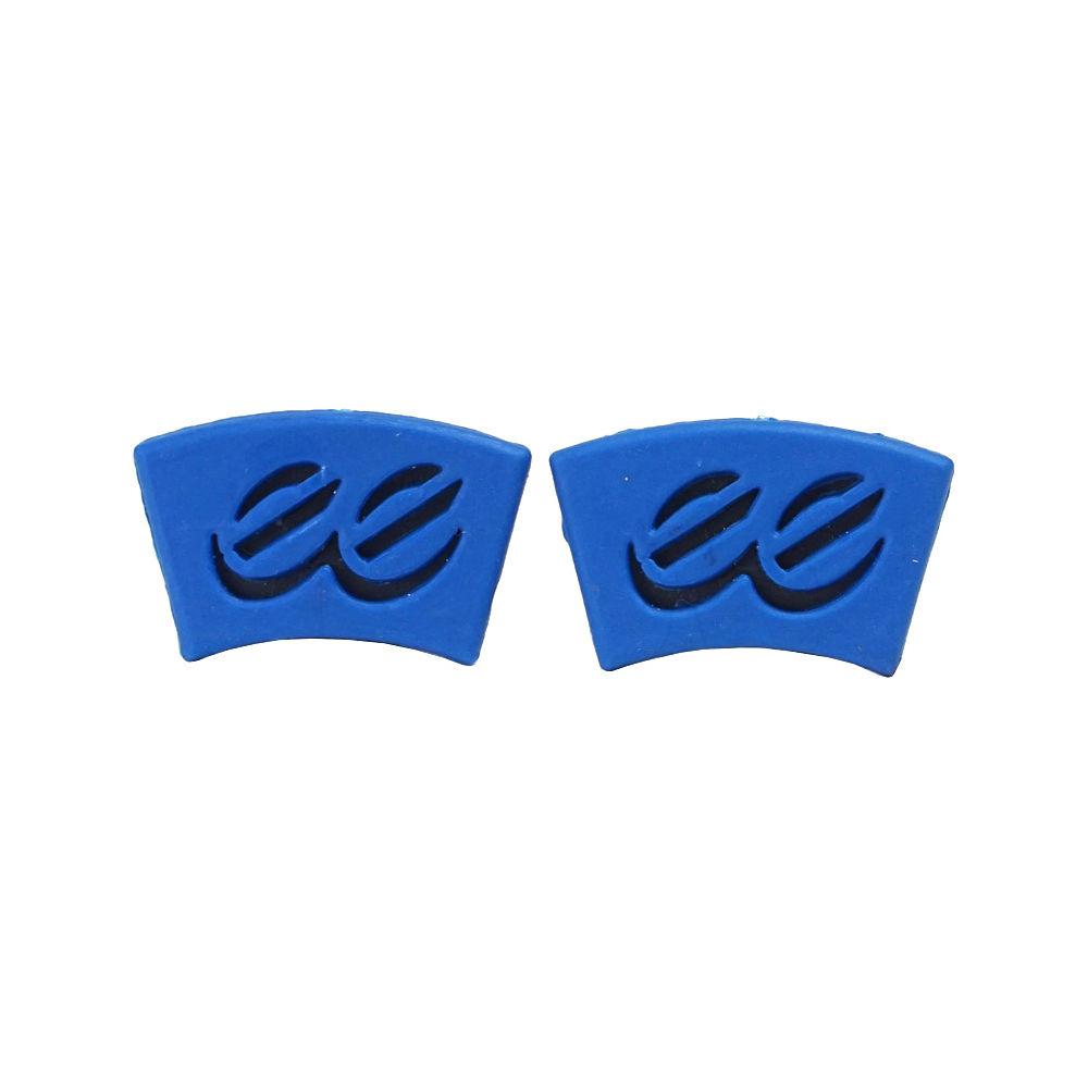 Image of Bouchon Cane Creek EE RM (paire) - Bleu, Bleu