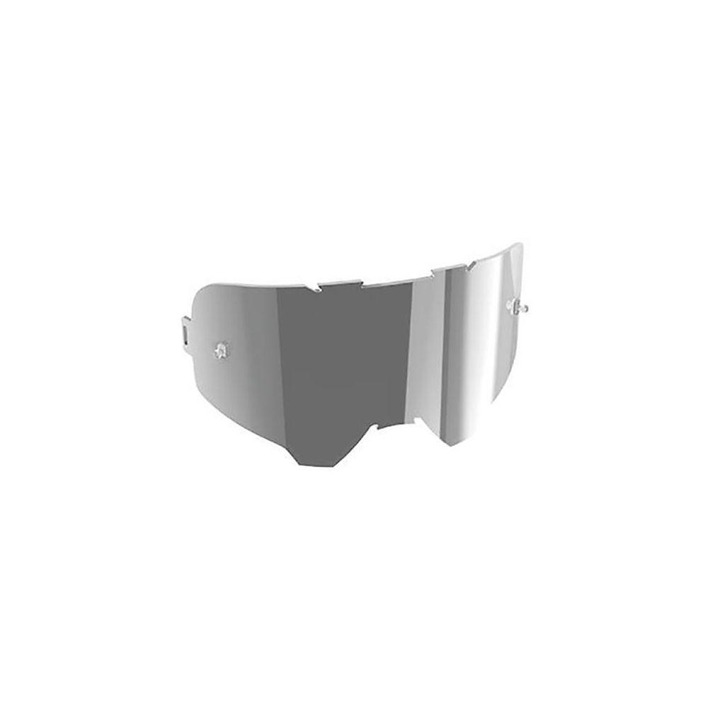 Leatt Standard Lens - Smoke  Smoke