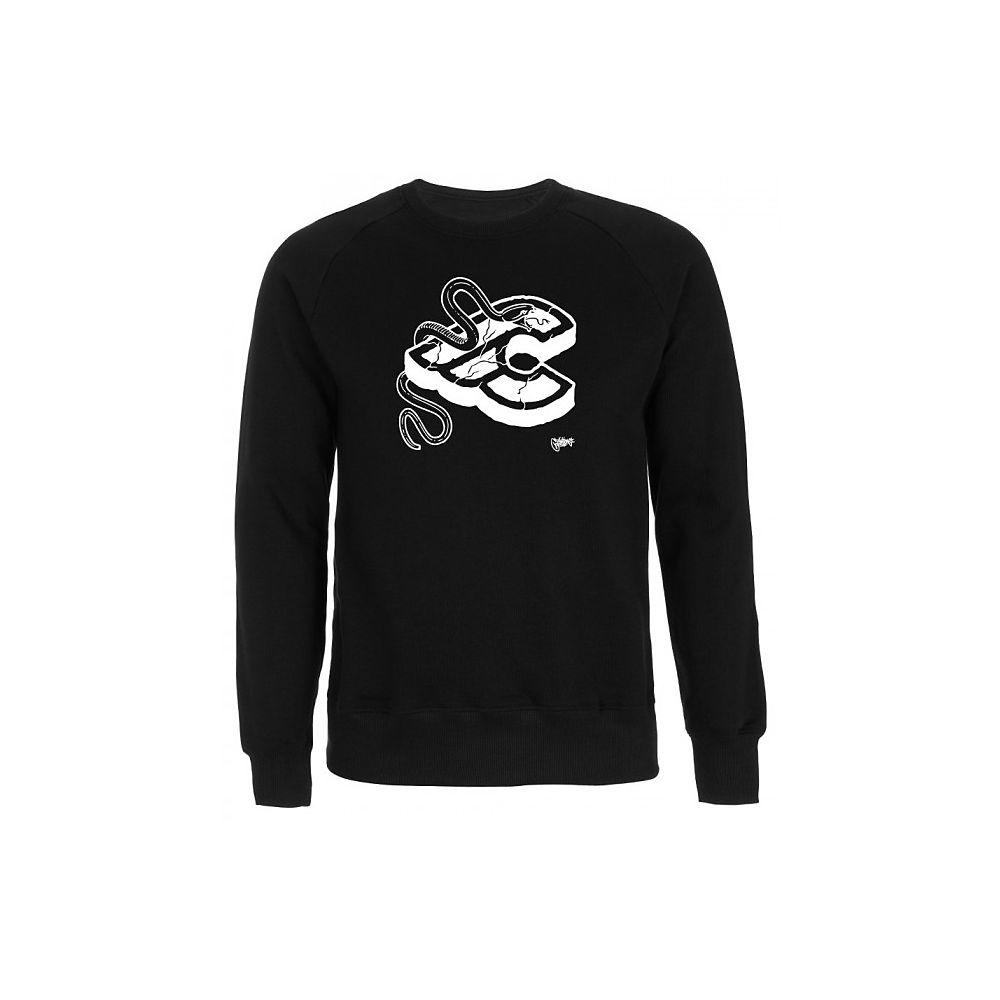 Cinelli sweater
