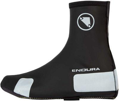 Endura - Luminite II | shoe cover