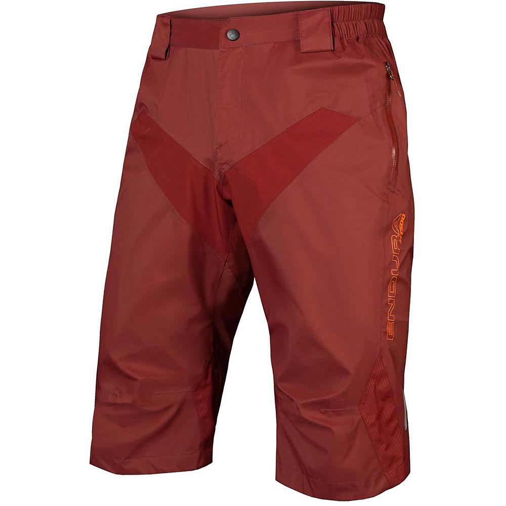 Endura shorts