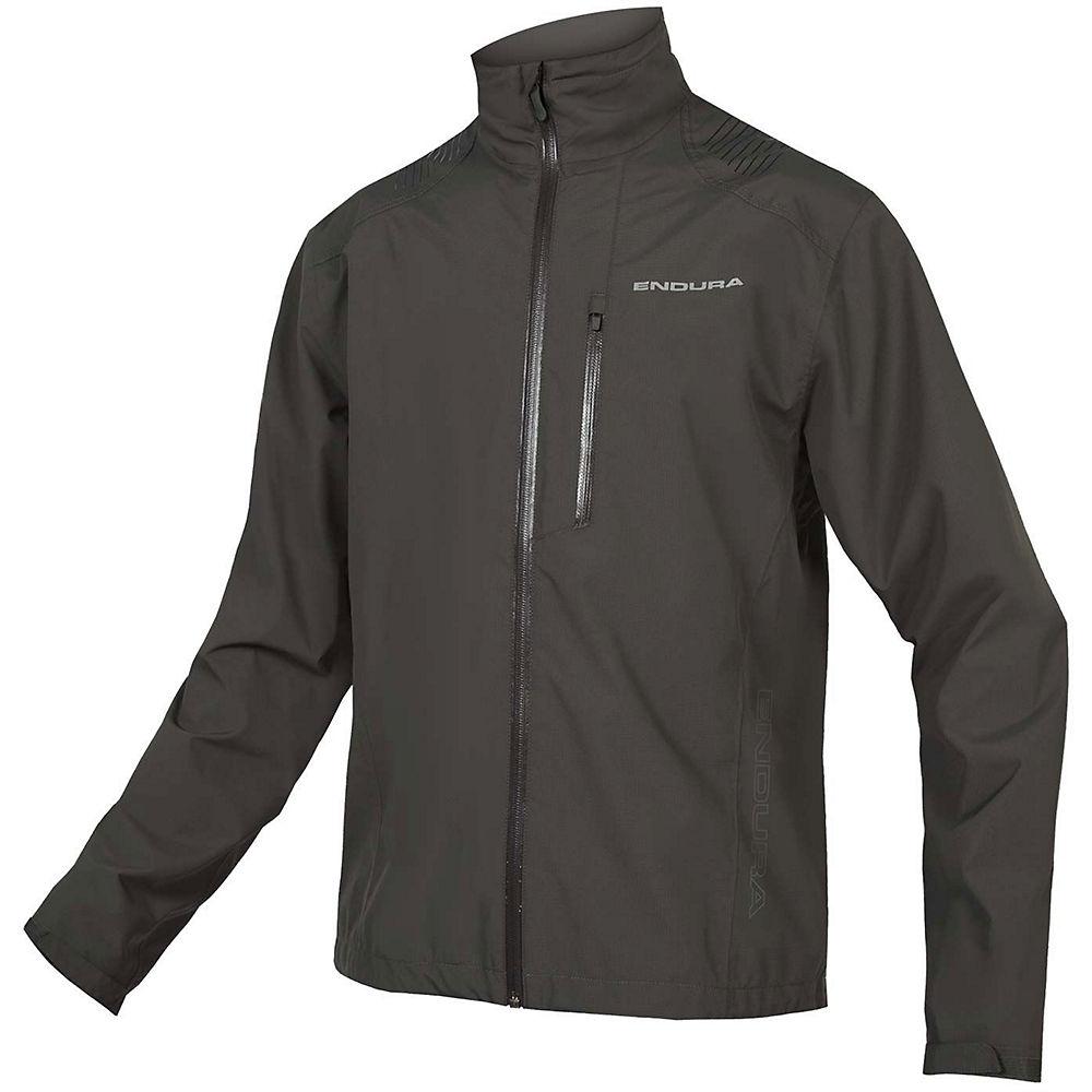 Endura jakke