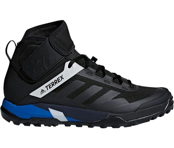 Reaction Terrex Protect Trail Adidas Cross Cycles Scarpe Chain 5AfYqY