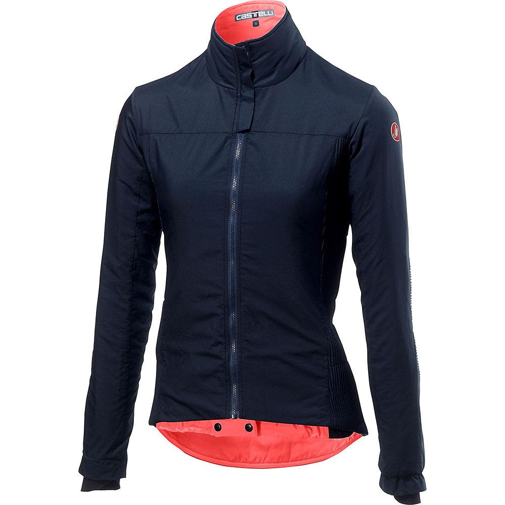 Castelli jakke