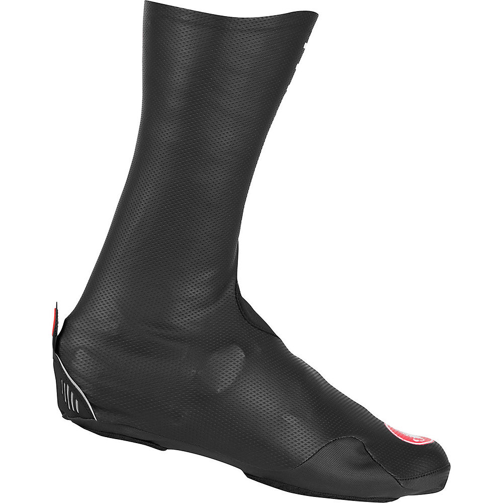 ComprarCastelli ROS Overshoes  - Negro, Negro