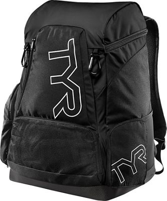 TYR Alliance 45L Backpack 2017