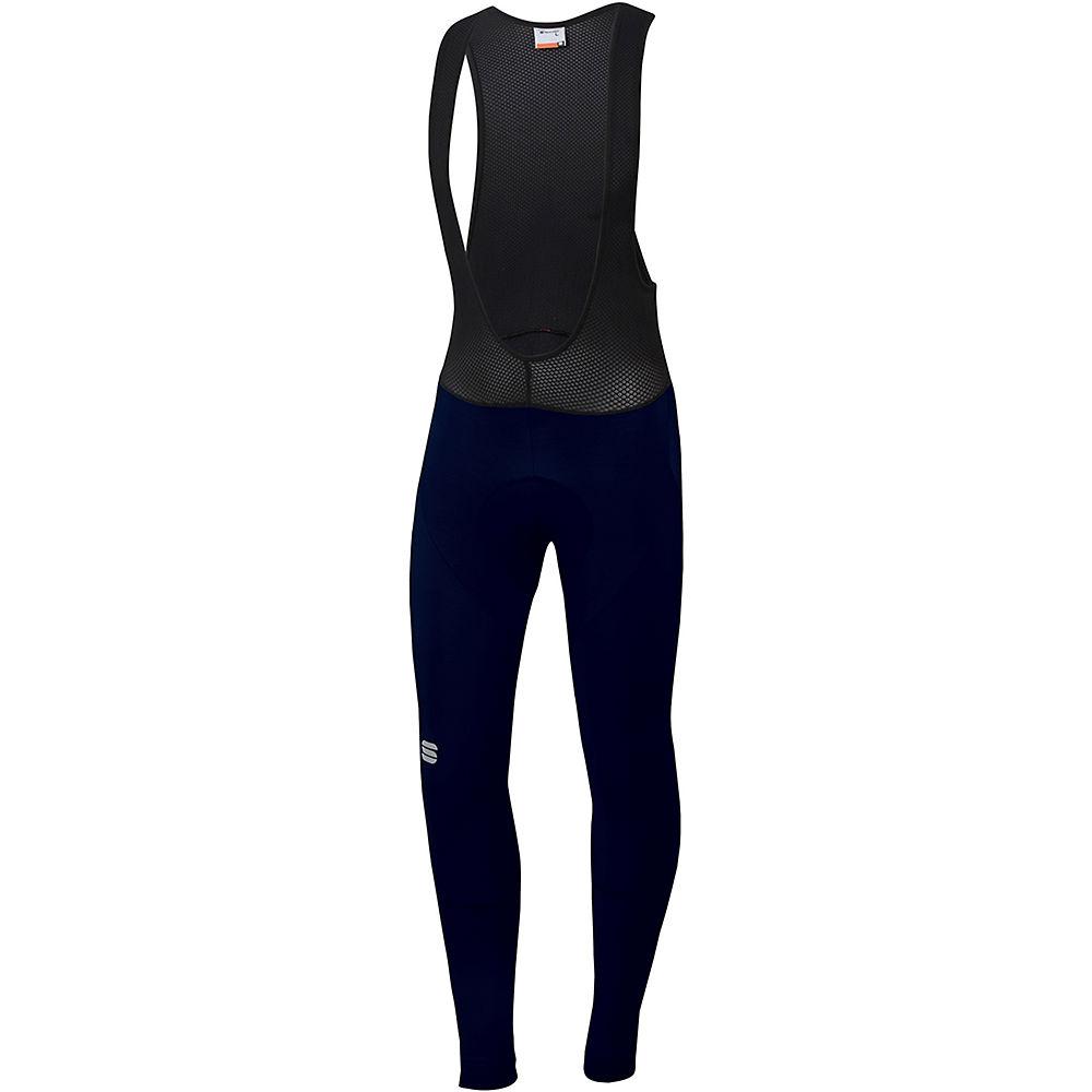 Sportful bukser