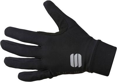 Sportful - No Rain | bike glove