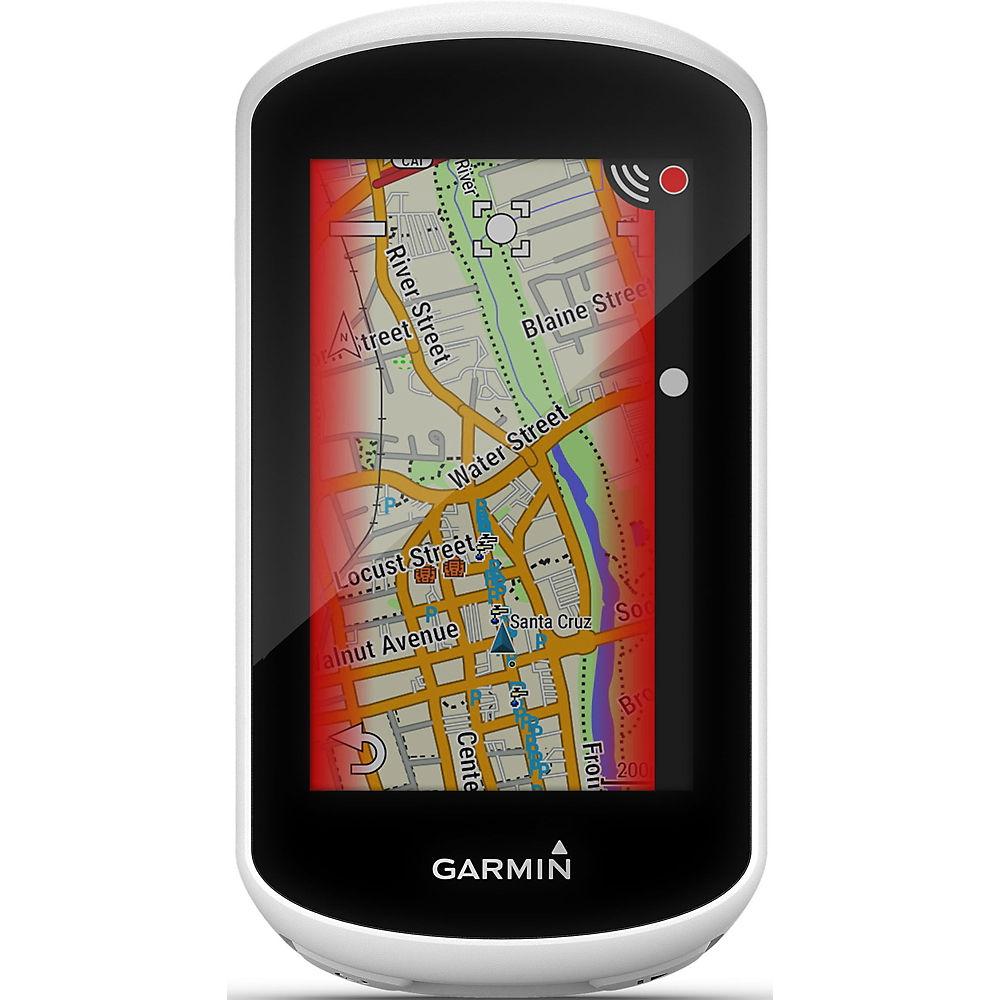 ComprarCiclocomputador GPS Garmin Edge Explore - Negro, Negro