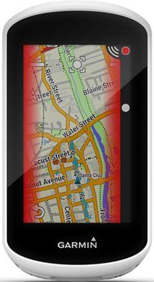 Ciclocomputador GPS Garmin Edge Explore 2018