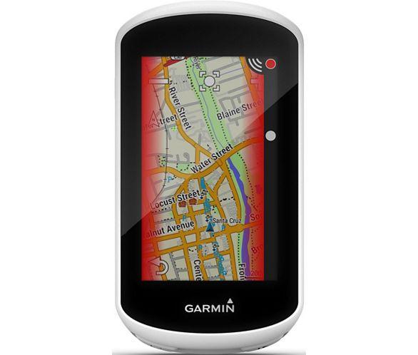 Garmin Edge Explore GPS Cycling Computer 2018 | Chain Reaction Cycles