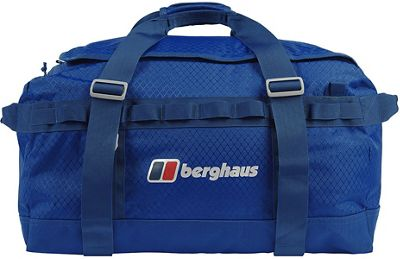 Berghaus Expedition Mule 60 SS18
