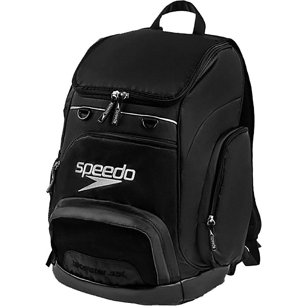 Speedo rygsæk