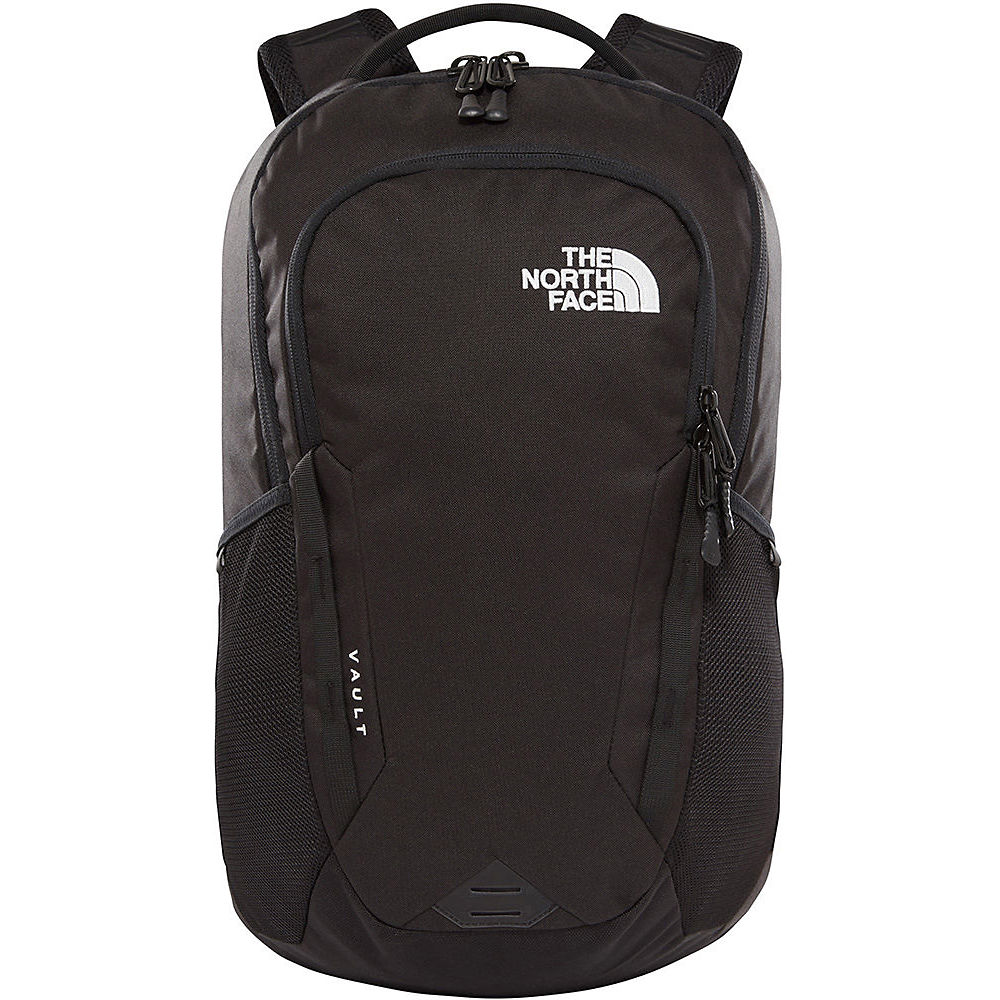 The North Face Vault 2018 - Tnf Black - One Size  Tnf Black