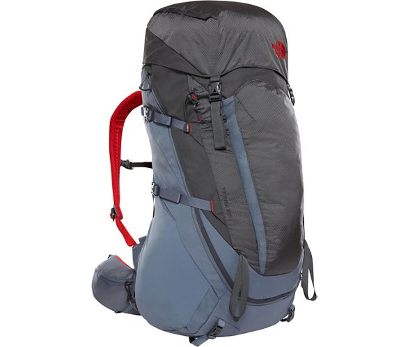 4d7c8ea2e The North Face Terra 65 Backpack 2018