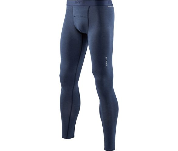 116e0acd8 Skins DNAmic Sleep Recovery Long Tights AW18