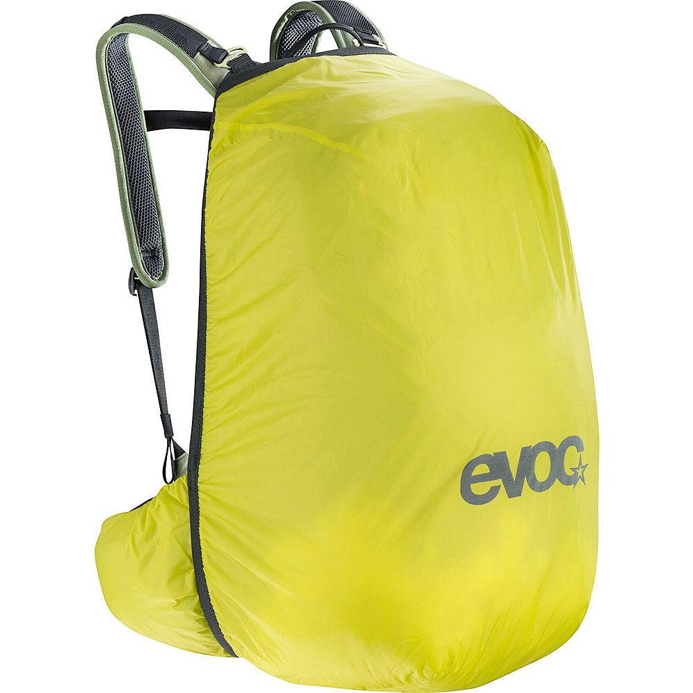 Image of Evoc Explorer Pro Rucksack - Noir - 30L, Noir