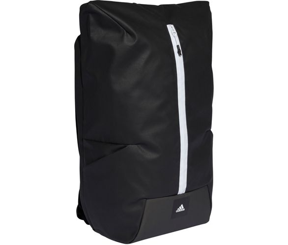 45bbcf0458b2 adidas ZNE Backpack AW18