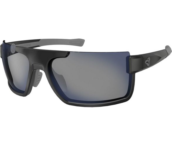 e310c8728fc Ryders Eyewear Incline Fyre Anti-Fog Sunglasses SS18
