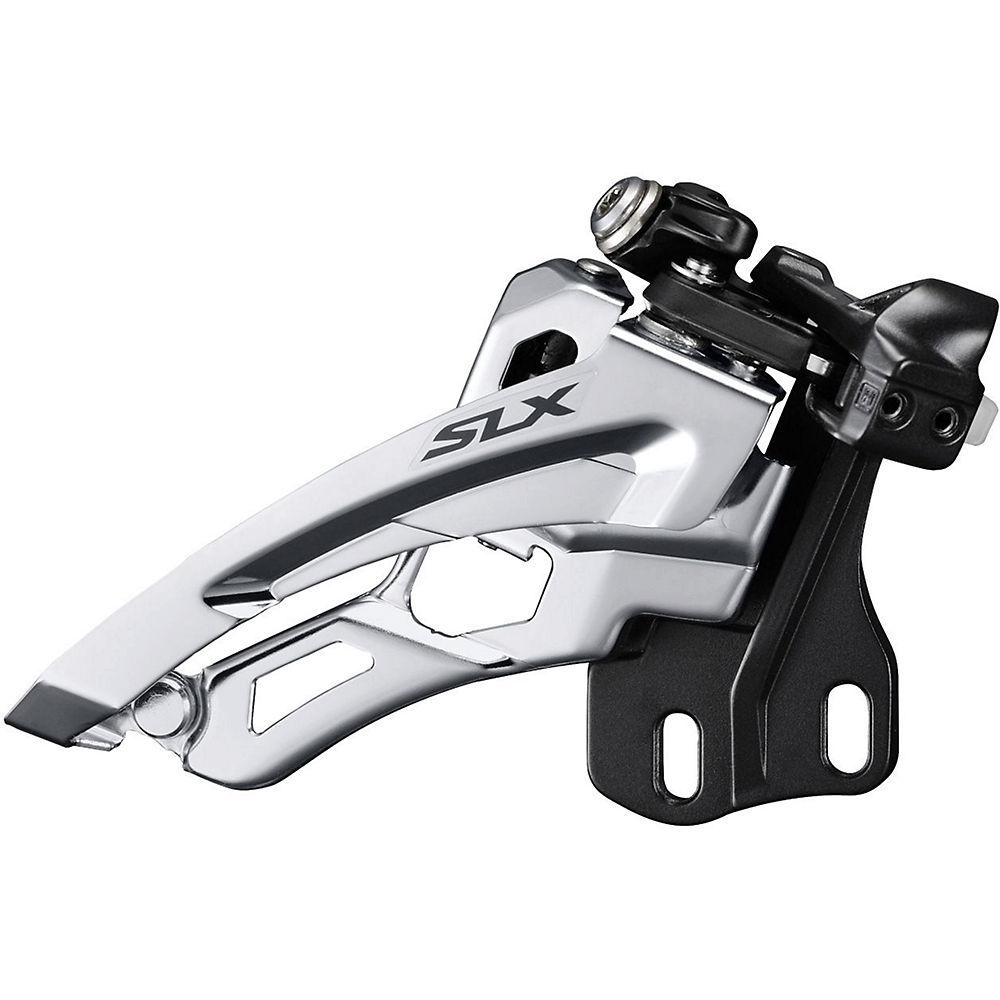 Nukeproof Blackline Glove - Grey-white - Xl  Grey-white