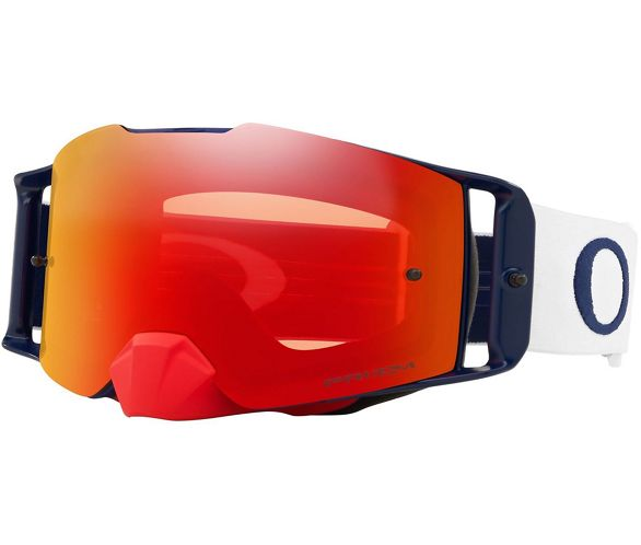 a130f5ef596f Oakley FRONT LINE MX Prizm MX Torch Goggles. View Images. 0 00