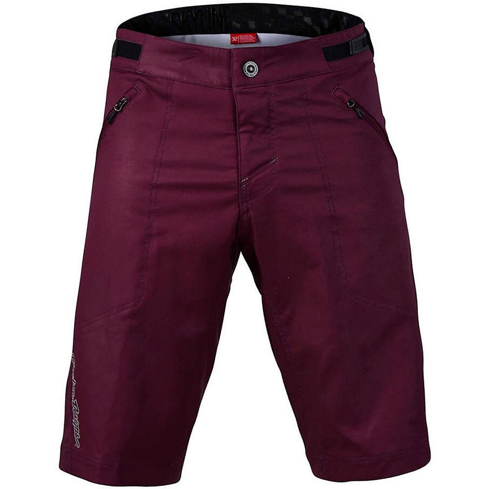 Troy Lee Designs shorts