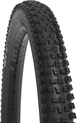 WTB Trail Boss Light Fast Rolling TT SG Tyre