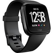 Fitbit Versa Watch 2018