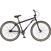 GT Street Performer 29 Bike 2019