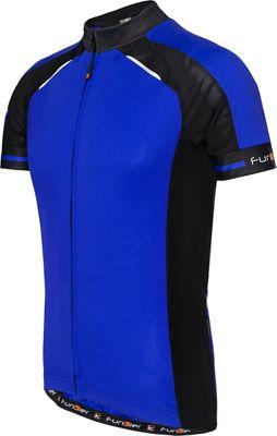 Funkier - Force | bike jersey