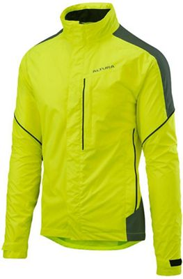 Altura - Nightvision | bike jacket