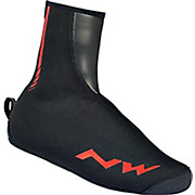 Northwave Sonic 2 Shoecover AW18