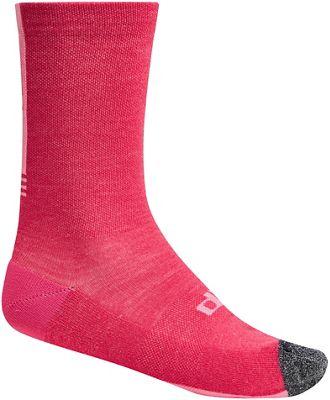 Dhb - Aeron   cycling socks