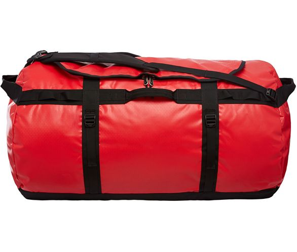 The North Face Base Camp Duffel (Extra Extra Large) 2018  bbefa8c77