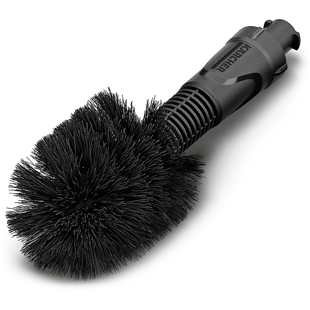Image of Karcher OC3 Universal Brush - Noir - One Size, Noir