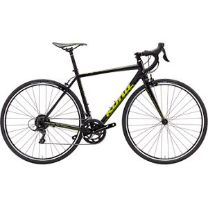 Kona Esatto Road Bike 2017