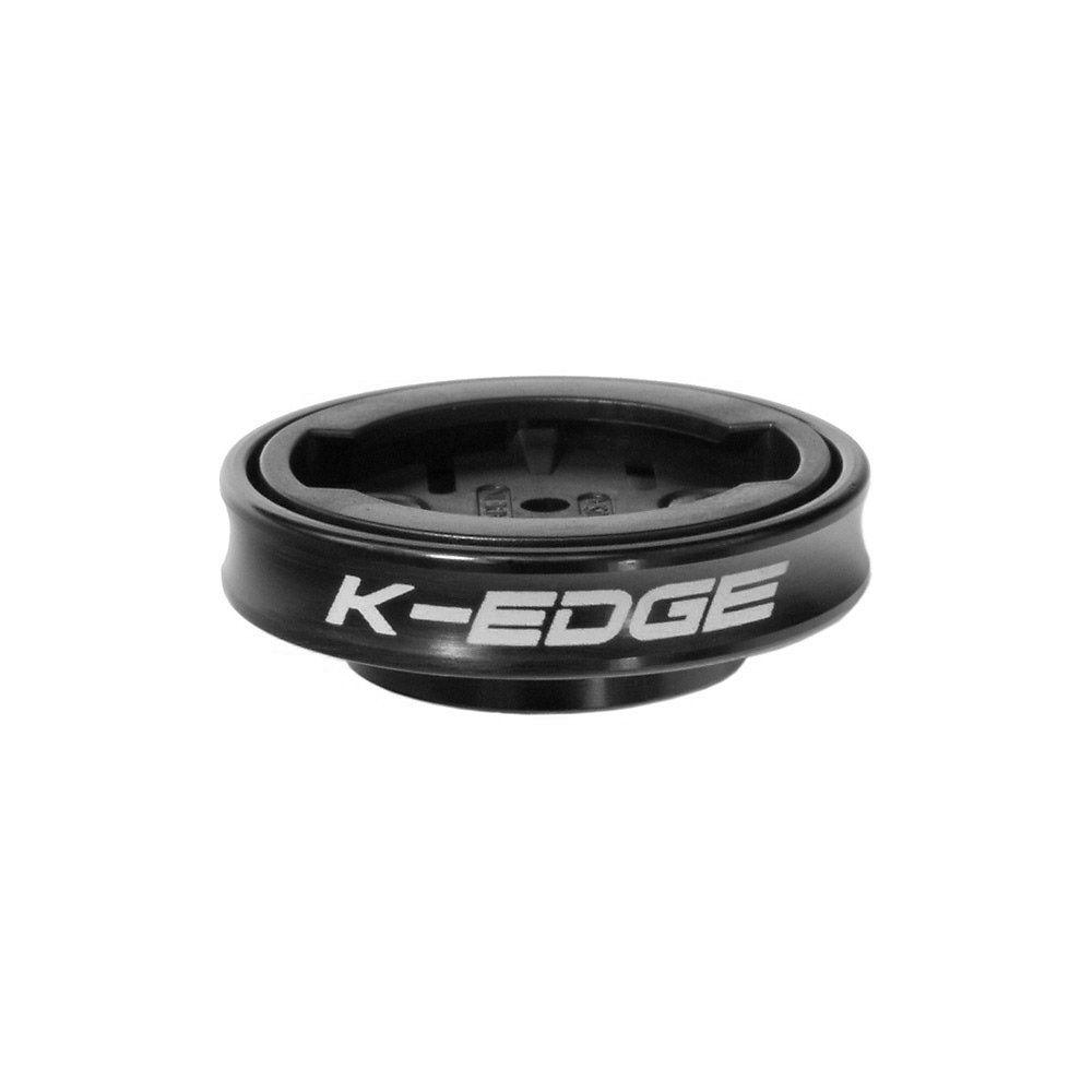 Image of Support de potence K-Edge Gravity 2018 - Noir, Noir