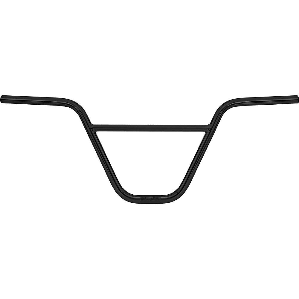 Image of Cintre Seal BMX Switch (10 pouces) - Noir brillant - 22.2mm, Noir brillant