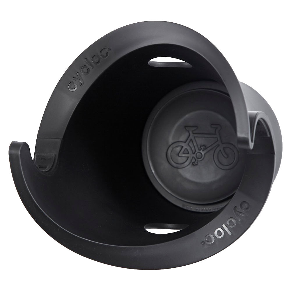 Nukeproof Pedal Alloy End Caps