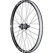 E Thirteen TRS Race 42mm Carbon Boost MTB Wheel