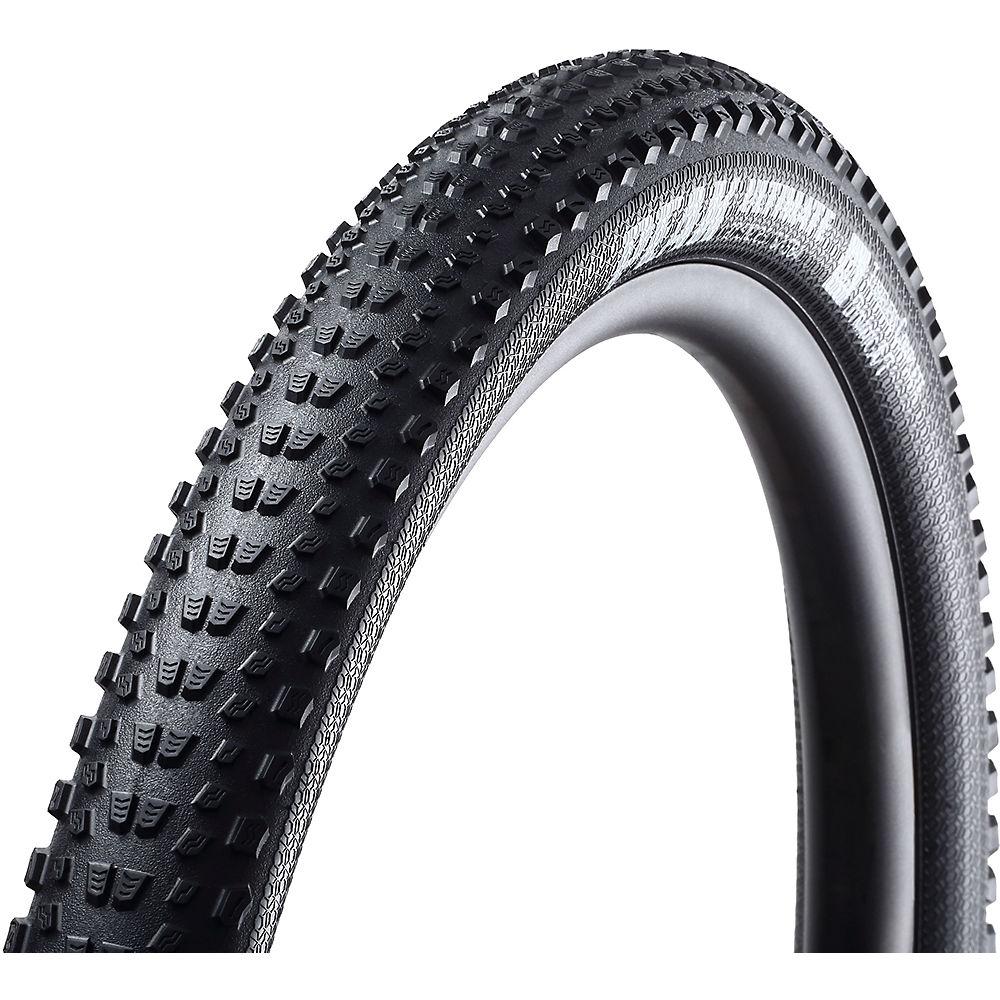 """Goodyear Peak Premium Tubeless MTB Tyre - Negro - 29"""", Negro"""
