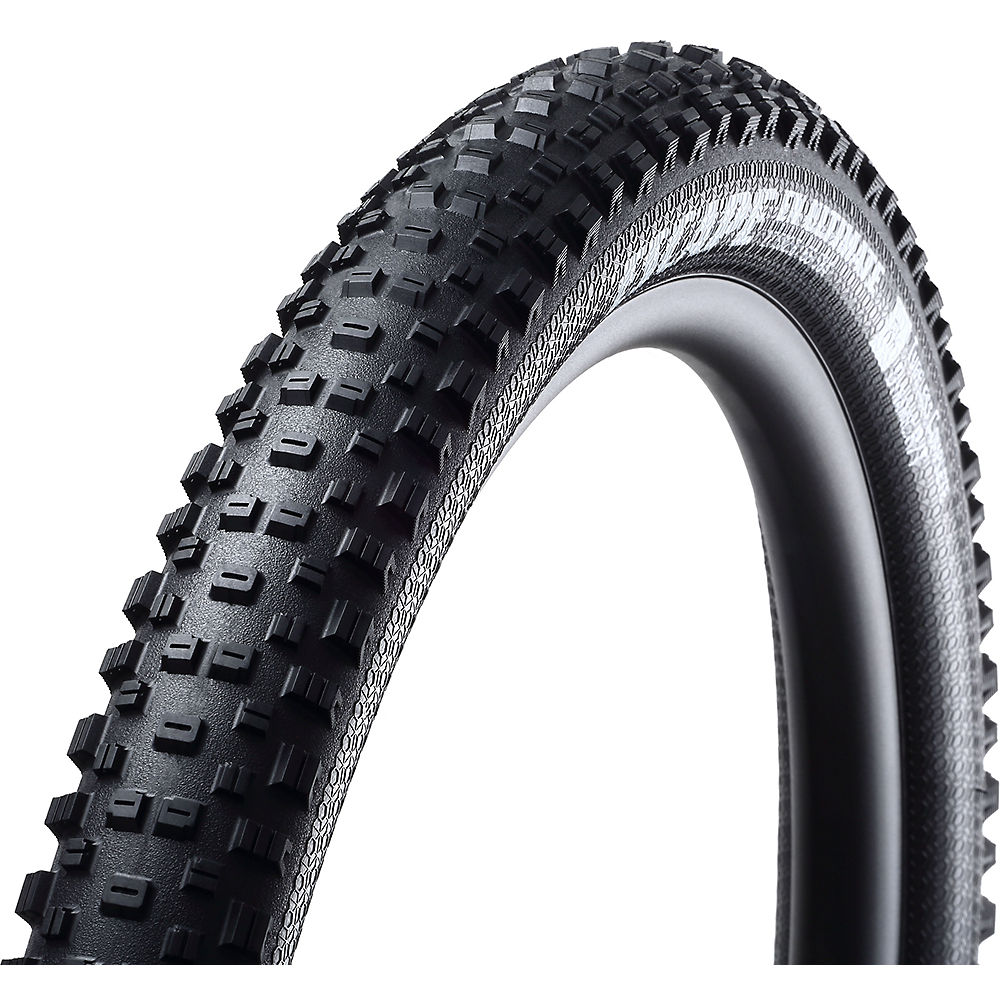 "Goodyear Escape Premium Tubeless MTB Tyre - Negro - 29"", Negro"