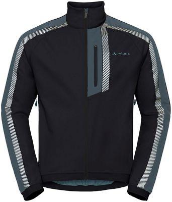 Vaude Men's Luminum Softshell Jacket II AW18