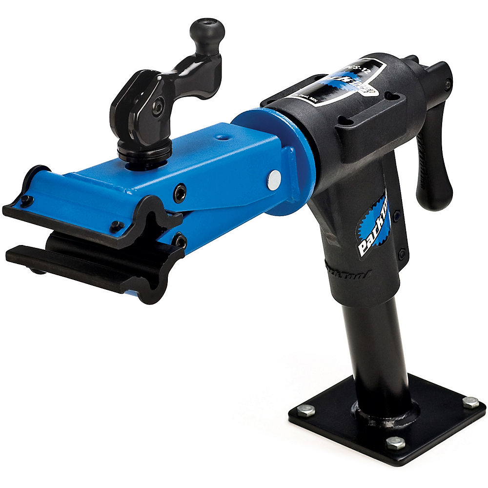 Soporte de reparación para mecánico casero Park Tool (PCS12)