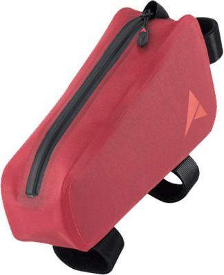 Altura - Vortex 2 Tube Pack   bike frame bag